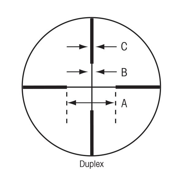 Duplex_wDims