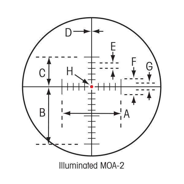 MOA-2(ill)_wDims