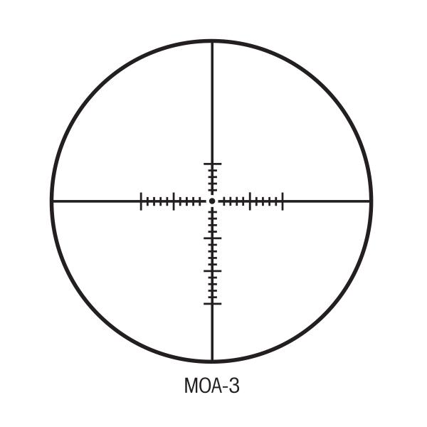 MOA-3
