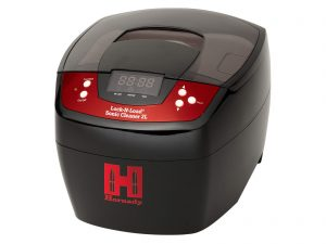 Hornady Lock-N-Load 2L Ultra Sonic Case Cleaner 220v/240v #043321 - Australian Tactical Precision