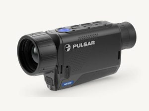 Pulsar Axion Key XM22 Thermal Imaging Camera Monocular - Australian Tactical Precision