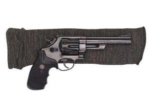 Allen Silicon Treated Rust Inhibitor Gun Sock for Pistols Handguns 1314 - Australian Tactical Precision