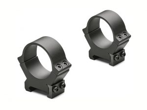 Leupold PRW2 Picatinny Weaver Scope Rings - Australian Tactical Precision