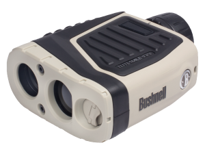 Bushnell 7x26 Elite Tactical 1 Mile ARC Laser Range finder Monocular #202421 - Australian Tactical Precision