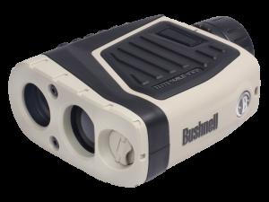 Bushnell 7x26 Elite Tactical 1 Mile ARC Laser Range finder Monocular #202421 - Australian Tactical Precision