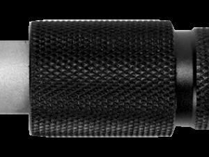 Kershaw Ultra Tek Knife Blade Sharpener #2535 - Australian Tactical Precision