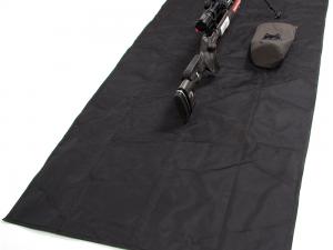 Ulfhednar Compact PRS Shooting Mat #UH022 - Australian Tactical Precision