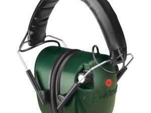 Caldwell E-Max Electronic Earmuffs Ear Muffs #497700 - Australian Tactical Precision