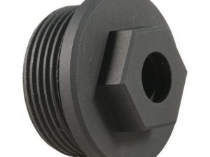 Spikes Tactical ST22 QD Sling Pistol Chassis Plug Adaptor - Australian Tactical Precision