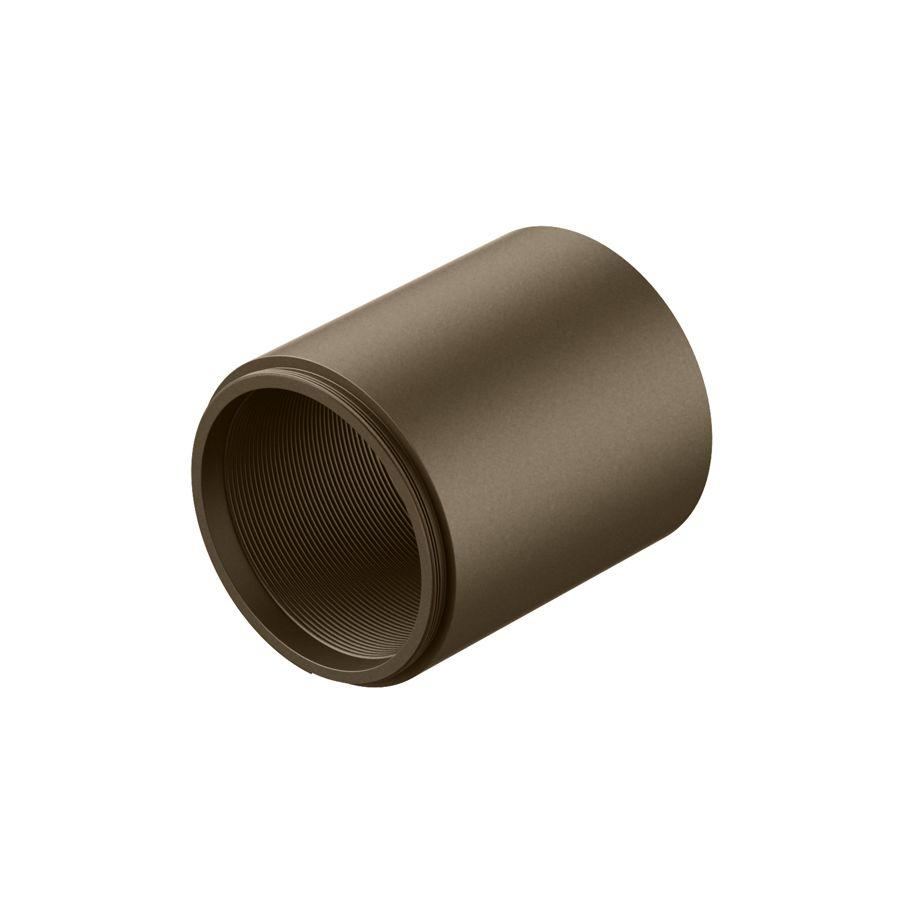 Athlon 56mm Sunshade for Ares ETR Rifle Scope, Black or Brown #212100S #212100SB - Australian Tactical Precision
