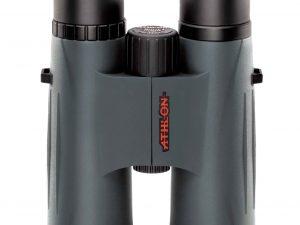 Athlon Neos 8x42 BAK 4 Prism Binoculars - Lifetime Warranty #116002 - Australian Tactical Precision