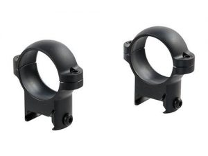 Burris Signature Zee Picatinny - Weaver Scope Rings - Australian Tactical Precision