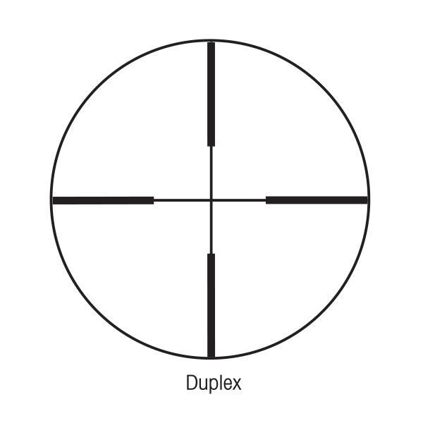 Sightron S-TAC 4-20x50 Rifle Scope Duplex Reticle #26014 - Australian Tactical Precision
