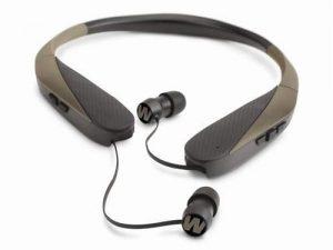 Walker's Razor XV Electronic Ear Buds/Ear Muffs with Bluetooth, NRR 31DB - Australian Tactical Precision