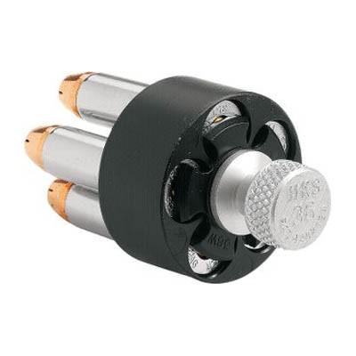 Hks Australia Speedloader Revolver Speed Loader 10a 27a 36a 586a 29m