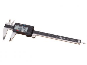 Hornady Digital Caliper #050080 - Australian Tactical Precision