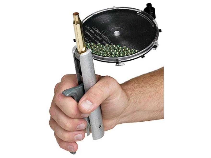 Hornady Hand Priming Tool #0500021 - Australian Tactical Precision