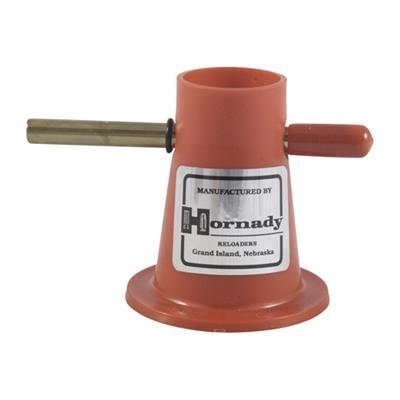 Hornady Powder Trickler #050100 - Australian Tactical Precision