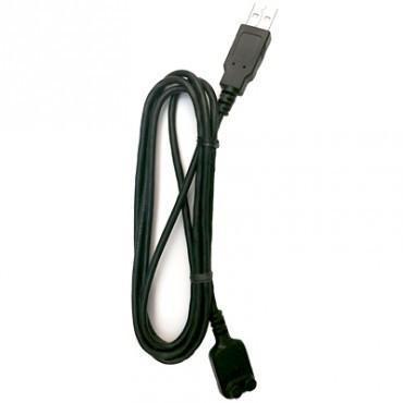 Kestrel USB Data Transfer Cable for 5000 Series Meters #0785 - Australian Tactical Precision