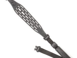 Limbsaver Kodiak Air Rifle Sling - Australian Tactical Precision