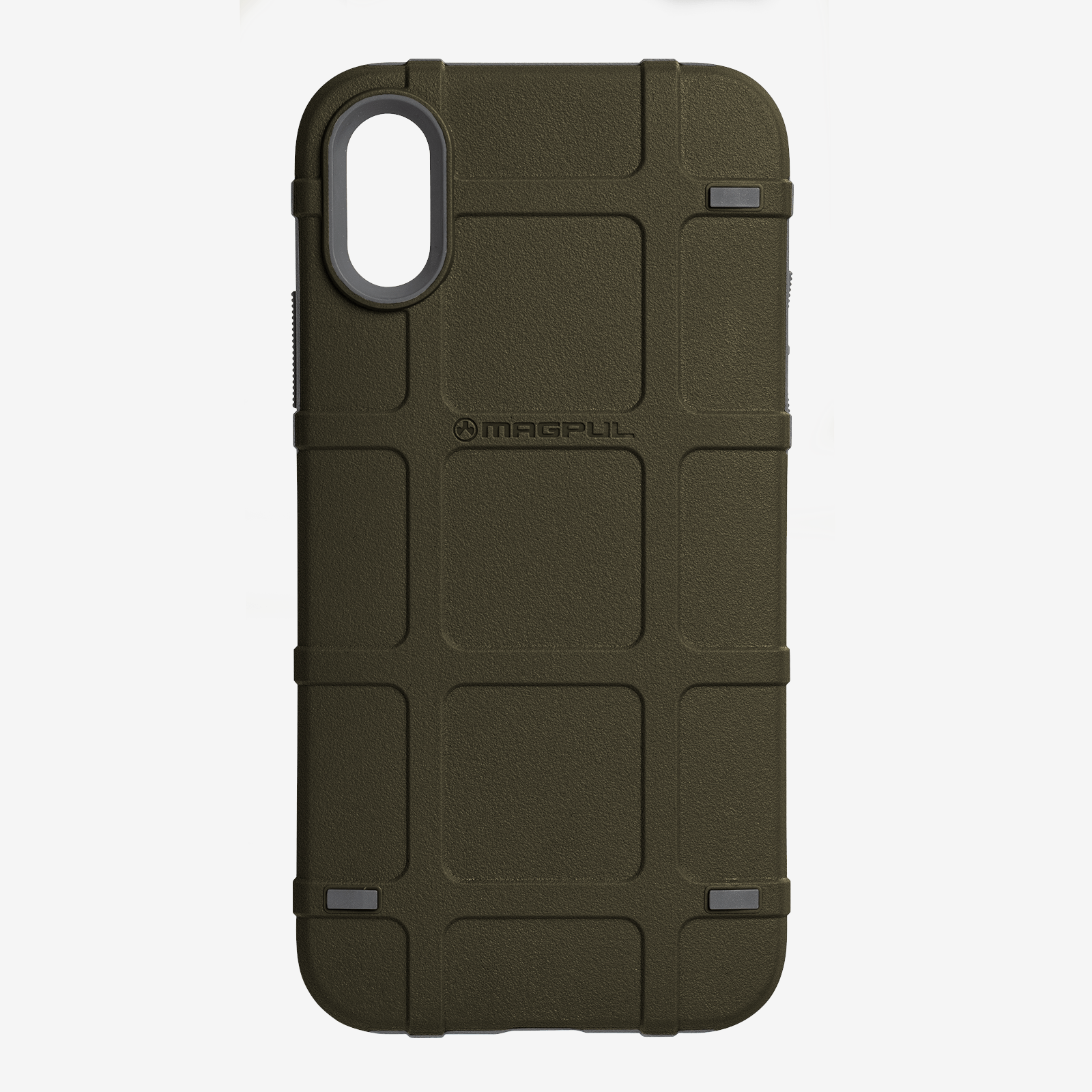 Magpul Bump Phone Case for Apple iPhone X and Xs MAG1094 - Australian Tactical Precision