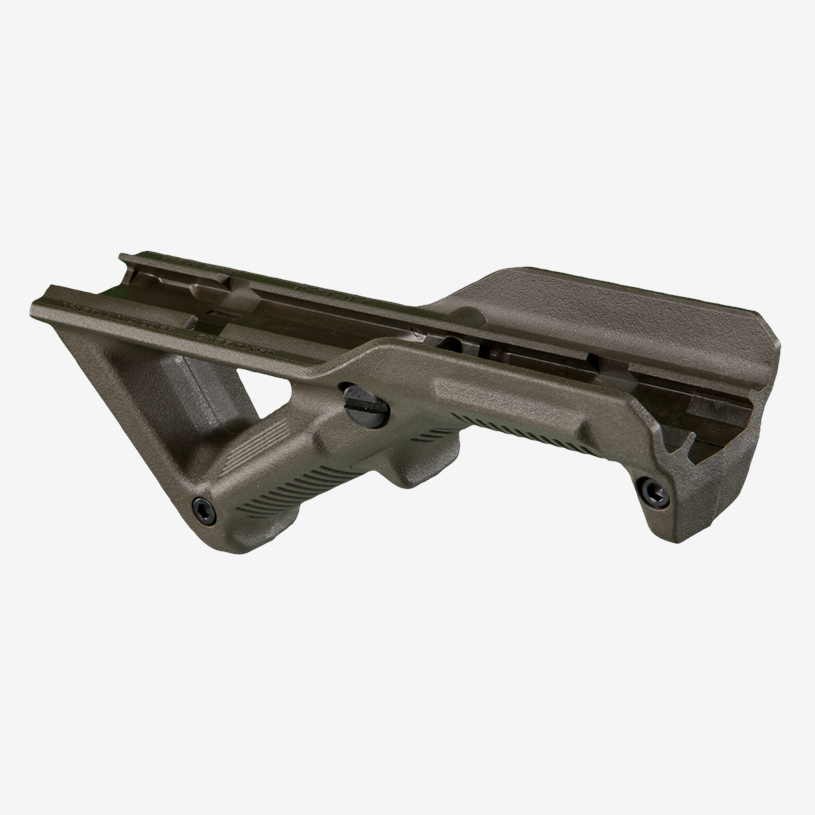 Magpul Angled Fore Grip AFG for Picatinny Rails MAG411 - Australian Tactical Precision