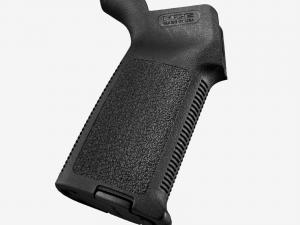 Magpul MOE Pistol Grip MAG415 - Australian Tactical Precision