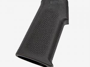 Magpul MOE-K Pistol Grip MAG438 - Australian Tactical Precision
