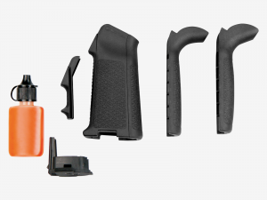 Magpul MIAD GEN 1.1 Type 2 Pistol Grip  #MAG521 - Australian Tactical Precision