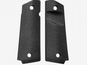 Magpul MOE 1911 Handgun Grip Panels with TSP Texture MAG544 - Australian Tactical Precision