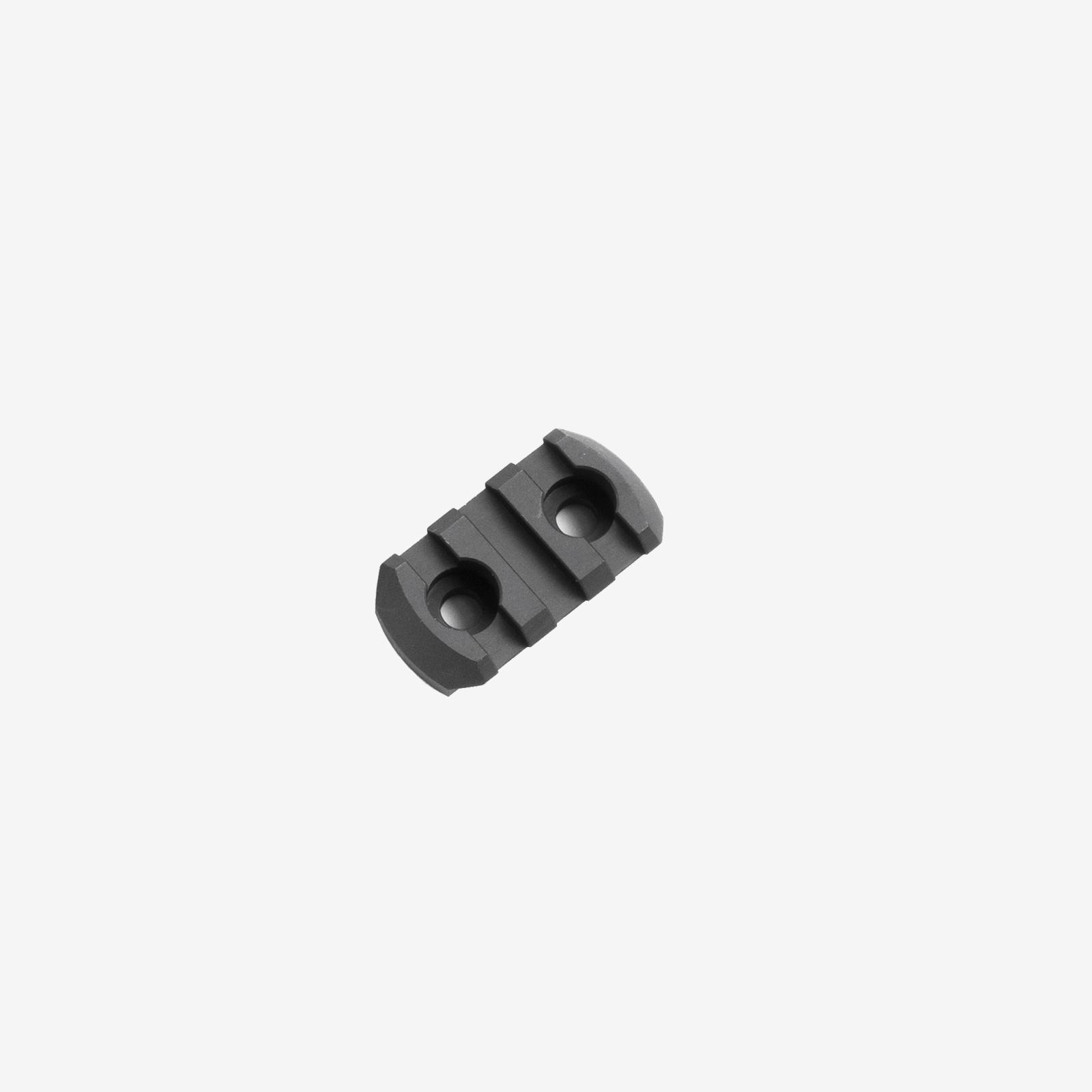Magpul M-LOK Aluminium Picatinny Accessory Rails - Australian Tactical Precision