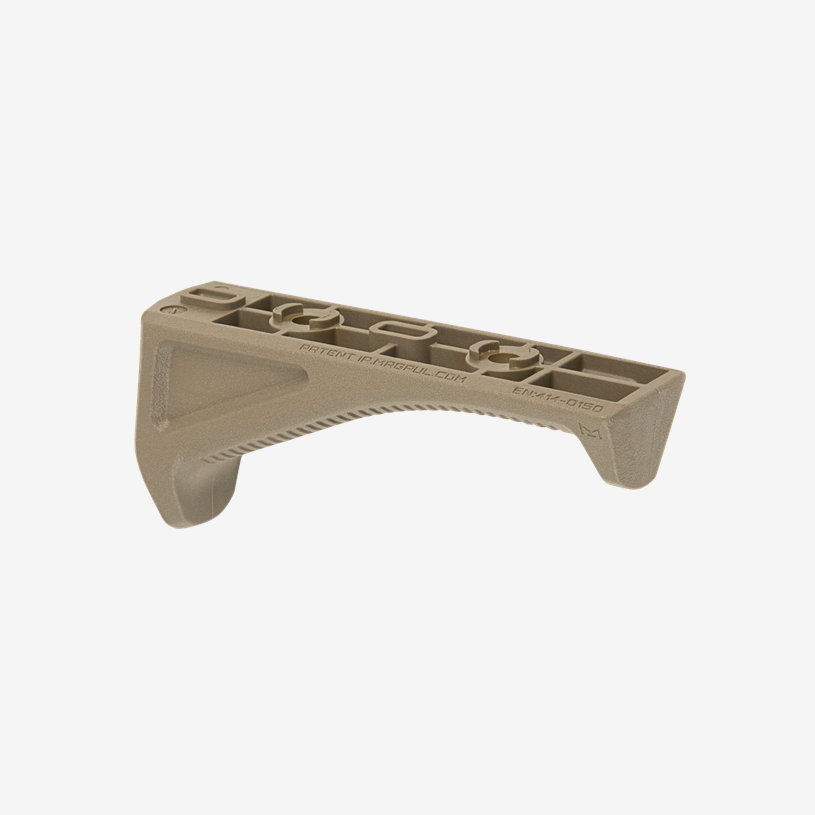 Magpul Angled Fore Grip AFG for M-LOK Slot Systems MAG598 - Australian Tactical Precision