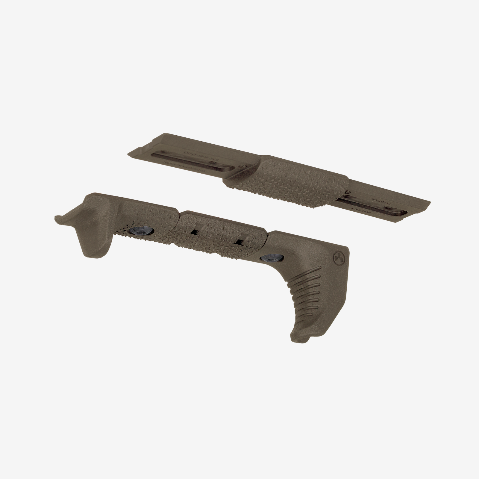 Magpul M-LOK Hand Stop Kit MAG608 - Australian Tactical Precision