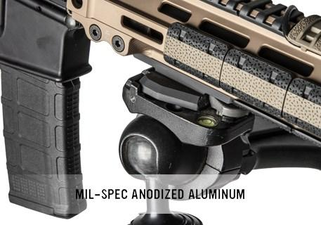 Magpul M-LOK Tripod Adaptor Mount MAG624 - Australian Tactical Precision