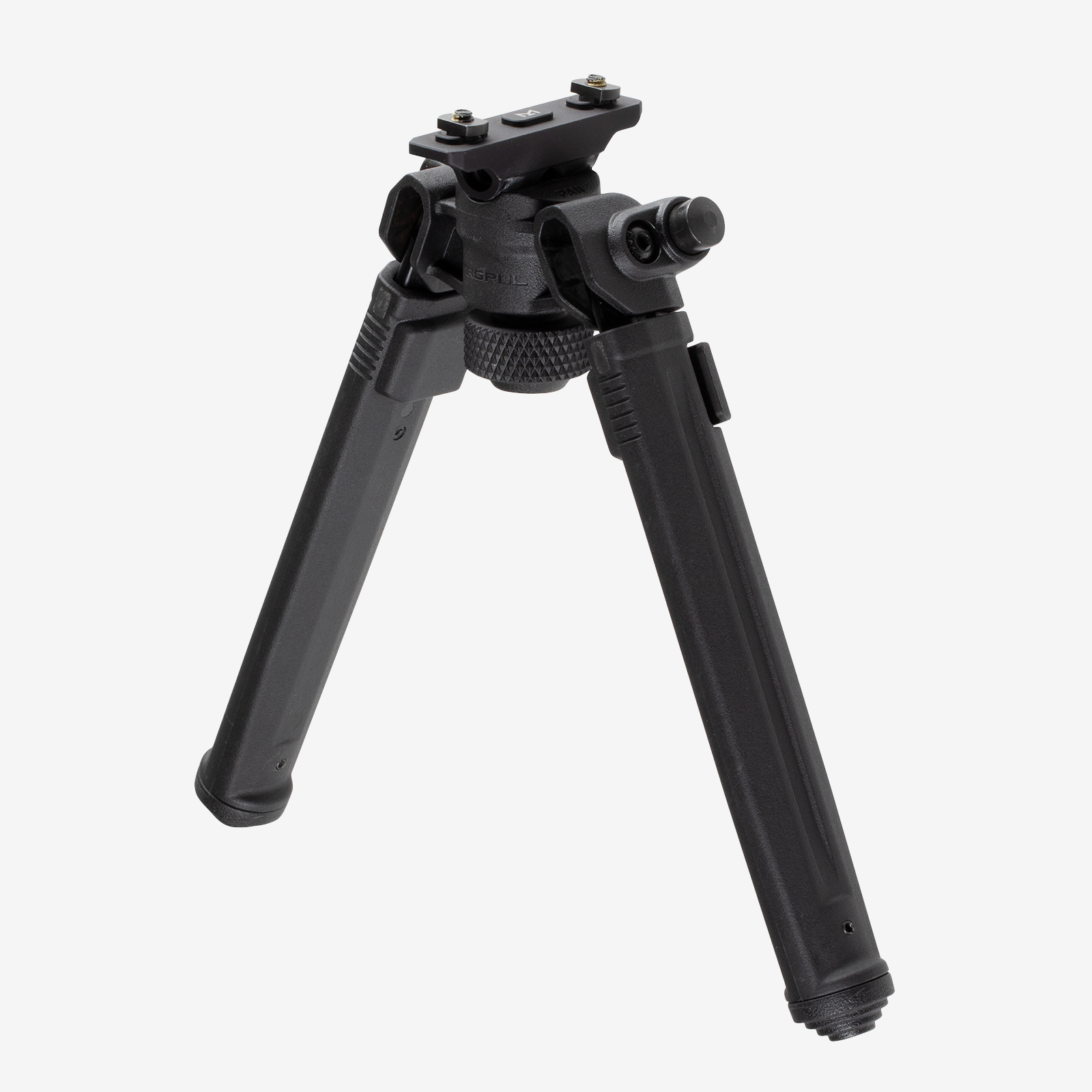 Magpul Pan, Tilt and Height Adjustable Bipod with M-LOK Mount MAG933 - Australian Tactical Precision