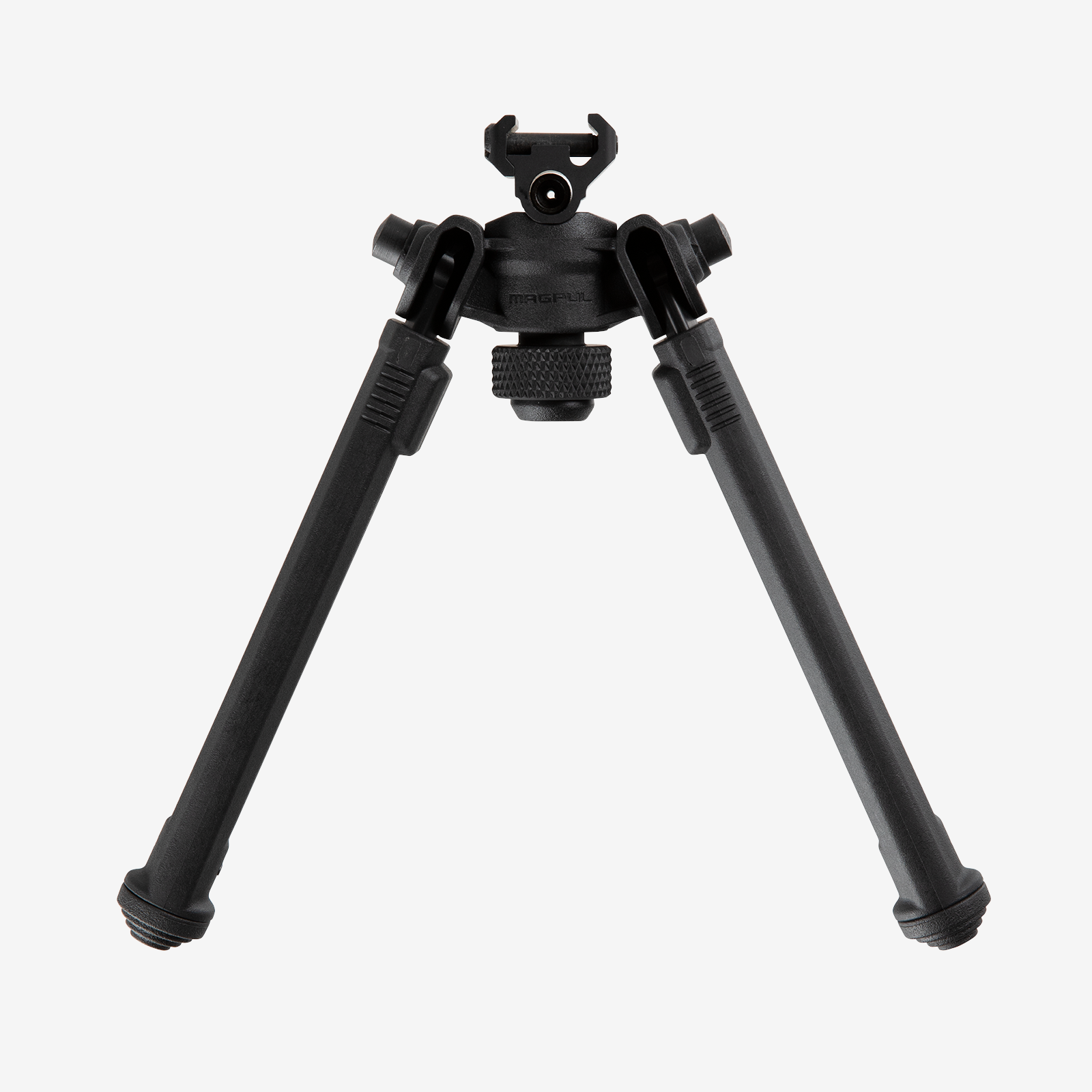 Magpul Pan, Tilt and Height Adjustable Bipod with 1913 Picatinny Rail Mount MAG941 - Australian Tactical Precision