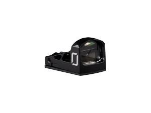 US Optics Military Competition Reflex Sight MCRS 4 MOA Red Dot - Australian Tactical Precision