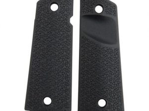 Magpul MOE 1911 Handgun Grip Panels MAG524 - Australian Tactical Precision