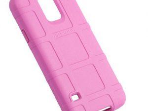 Magpul Field Phone Case for Samsung Galaxy S5 MAG476 - Australian Tactical Precision