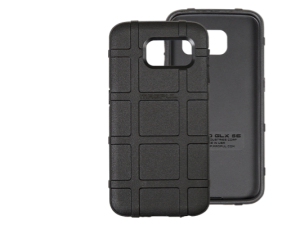 Magpul Field Phone Case for Samsung Galaxy S6 MAG488 - Australian Tactical Precision