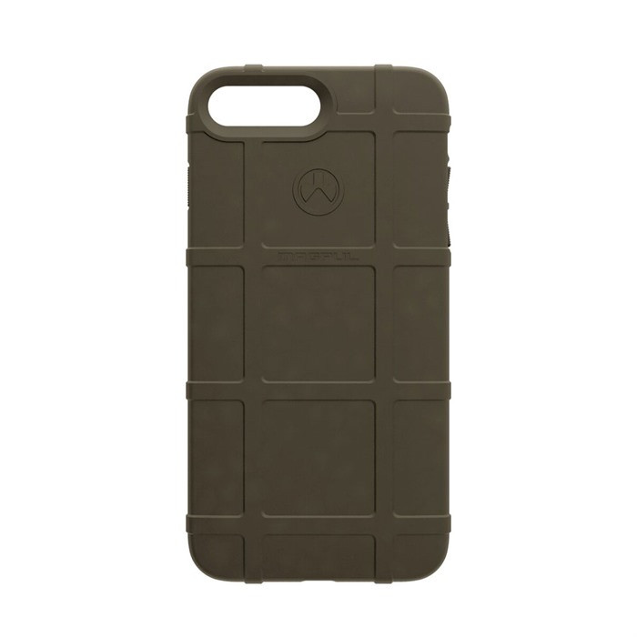 Magpul Field Phone Case for Apple iPhone 7+ plus and 8+ plus MAG849 - Australian Tactical Precision