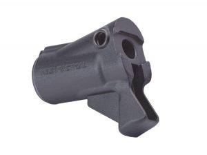 Mesa Tactical LEO Stock Adapter for Remington 7600 7615 870 #91250 - Australian Tactical Precision
