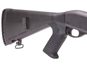 Mesa Tactical Urbino Pistol Grip Stock for Remington 7600/7615/870 - Australian Tactical Precision