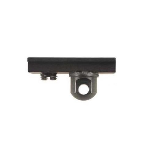 Harris Bipod Adaptor Sling Stud for European Rails (Anschutz) #6 - Australian Tactical Precision
