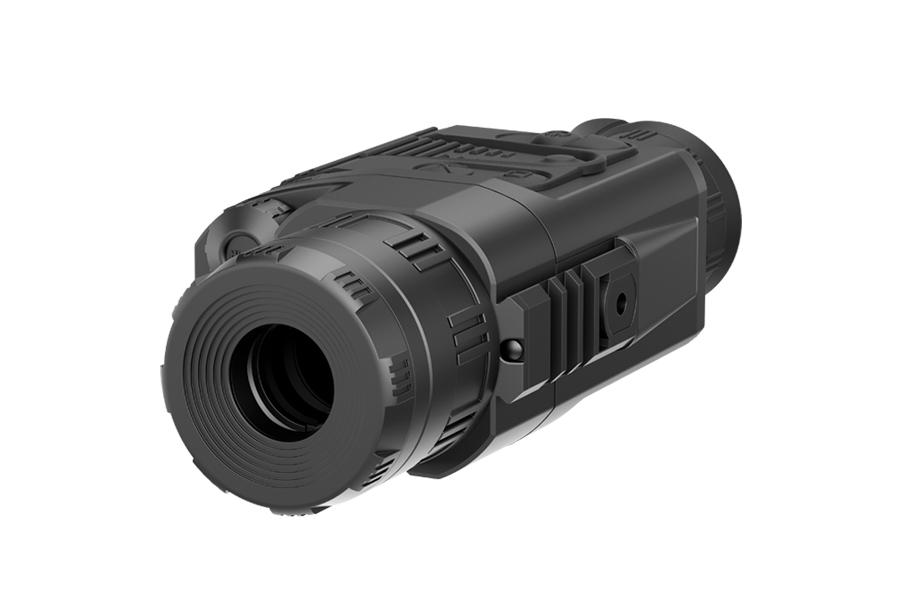 Pulsar Quantum Lite XQ30V Thermal Imaging Monocular - DISCONTINUED - Australian Tactical Precision