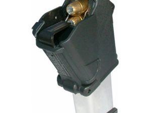UpLULA Universal Pistol Handgun Magazine Loader - Australian Tactical Precision