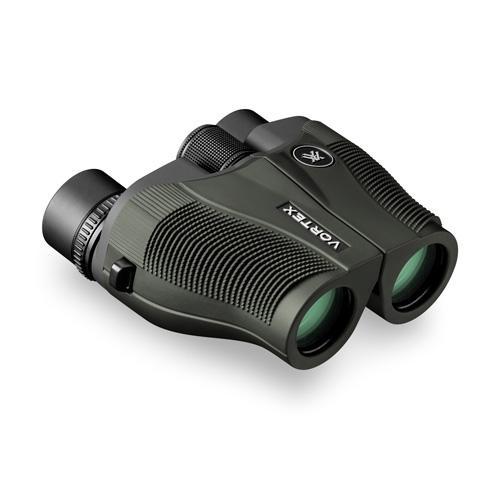 Vortex Vanquish 10x26 Binoculars VNQ-1026 - Australian Tactical Precision