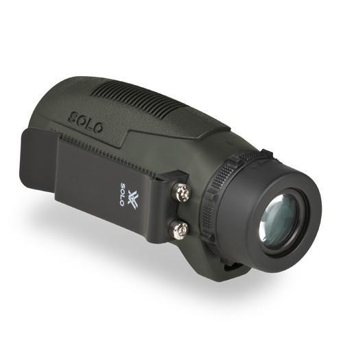 Vortex Solo Monocular 8x36 - Australian Tactical Precision