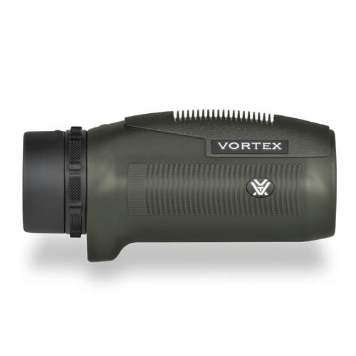 Vortex Solo Monocular 10x36 - Australian Tactical Precision