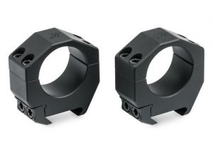 Vortex Precision Matched Picatinny Weaver Scope Rings - Australian Tactical Precision